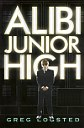 Alibi Junior High - Review