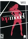 America's Next Top Model - Wii - Review