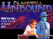 Blackwell Unbound - Review