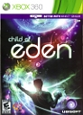 Child of Eden - Review