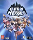 City of Heroes - Review