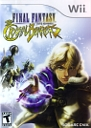 Final Fantasy The Crystal Bearers  - Review