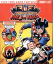 Freedom Force vs the 3rd Reich - Review