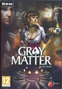 Gray Matter - Review