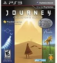 Journey - Review