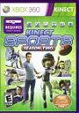 Kinect Sports Season Two - Review