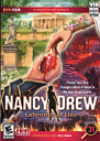 Nancy Drew: Labyrinth of Lies - Review