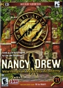 Nancy Drew: Warnings at Waverly Academy  - Review