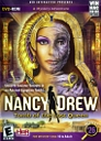 Nancy Drew: Tomb of the Lost Queen  - Review