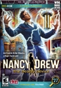 Nancy Drew: The Deadly Device - Review