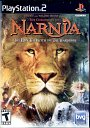 The Chronicles of Narnia: The Lion, the Witch and the Wardrobe - Box