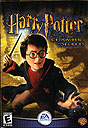 Harry Potter and the Chamber of Secrets - Review