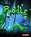 Puddle - Review