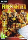 Real Heroes: Firefighter  - Review
