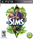 The Sims 3 - PS3 - Review