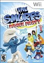 The Smurfs DanceParty - Review