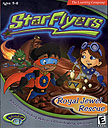 StarFlyers - Royal Jewel Rescue - Review