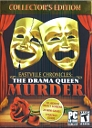 The Drama Queen Murder - Review