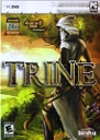 Trine - Review