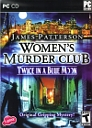 Women's Murder Club: Twice in a Blue Moon  - Review
