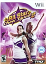 All Star Cheer Squad 2 - Review