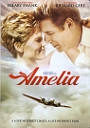 Amelia - Review
