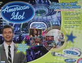 American Idol Talent Challenge   - Review