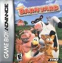 Barnyard - Review