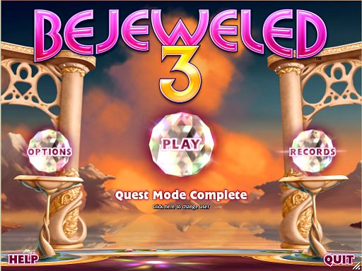 Bejeweled 3 - Review