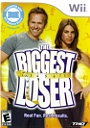 The Biggest Loser - Wii - Review