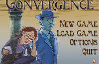 The Blackwell  Convergence - Review