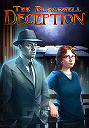 The Blackwell Deception - Review