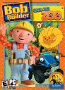 Bob the Builder - Can Do Zoo - Review