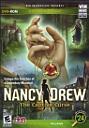 Nancy Drew: The Captive Curse - Review