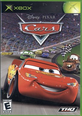 Cars - Review