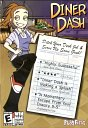 Diner Dash - Review