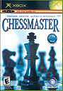 Chessmaster - Review