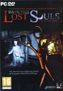 Dark Fall: Lost Souls  - Review