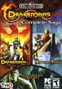 Drakensang:The Dark Eye; Complete Saga - Review