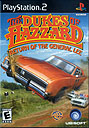 Dukes of Hazzard - Review