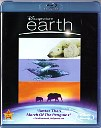 earth - Review