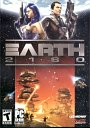 Earth 2160 - Review