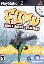 Flow - Urban Dance Uprising   - Review