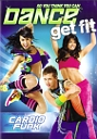 So You Think You Can Dance: Get Fit  Cardio Funk  - Review