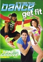 So You Think You Can Dance: Get Fit Tone and Groove  - Review