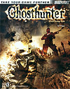 Strategy Guide - Ghosthunter - Review