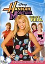 Hanna Montana Keeping it Real  - Review