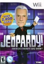 Jeopardy! - Review