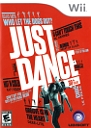 Just Dance - Review