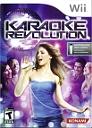 Karaoke Revolution - Review